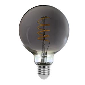 LED vlákna Rabalux - Filament-LED 1420
