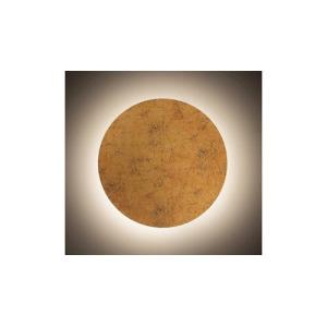 Nástěnná svítidla Rabalux - Marlon 1434