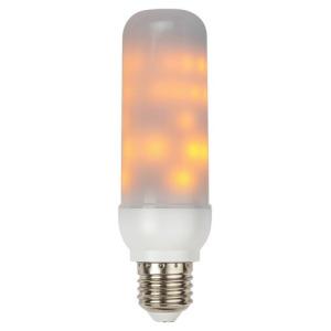 Smart žárovky Rabalux - Smart & Gadgets 1442