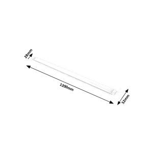 Podlinkové svítidlo Rabalux - Drop Light 1455