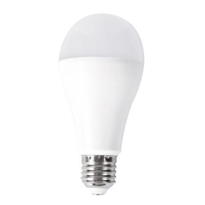 LED žárovky Rabalux - SMD-LED 1460