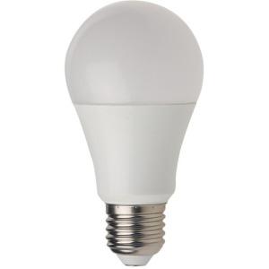 LED žárovky Rabalux - SMD-LED 1465