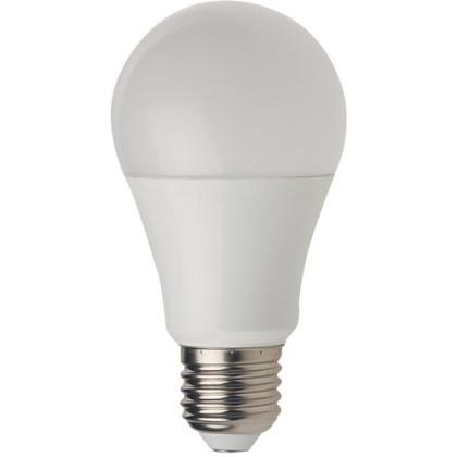LED žárovky Rabalux - SMD-LED 1466