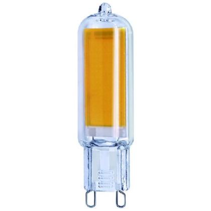 LED vlákna Rabalux - Filament-LED 1483