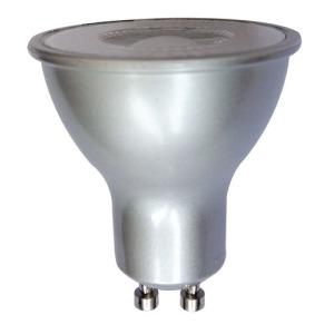 LED žárovky Rabalux - SMD-LED 1485