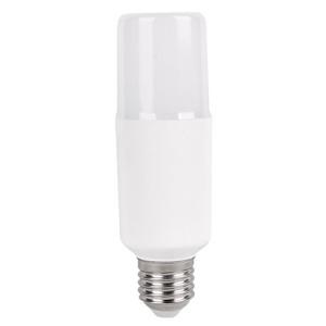 LED žárovky Rabalux - SMD-LED 1487