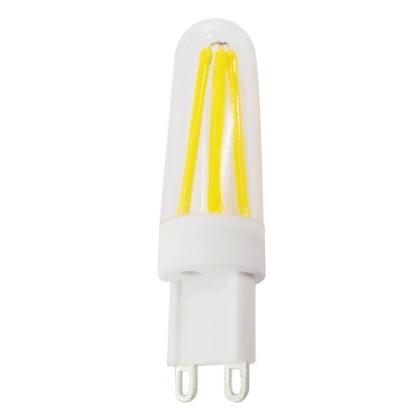 LED vlákna Rabalux - Filament-LED 1522