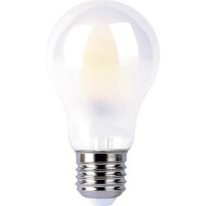 LED vlákna Rabalux - Filament-LED 1524