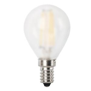 LED vlákna Rabalux - Filament-LED 1528