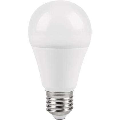 LED žárovky Rabalux - SMD-LED 1530