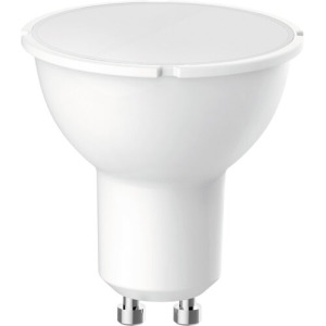 LED žárovky Rabalux - SMD-LED 1532