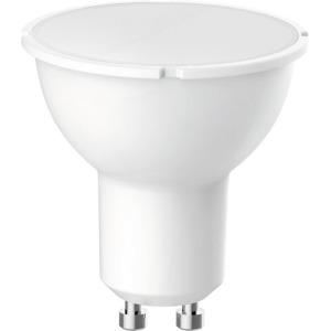 LED žárovky Rabalux - SMD-LED 1534