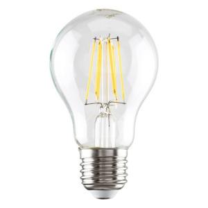 LED vlákna Rabalux - Multipack - Filament LED 1541