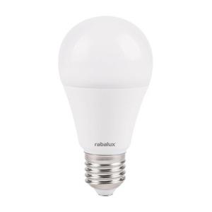 LED žárovky Rabalux - Multipack - SMD LED 1542