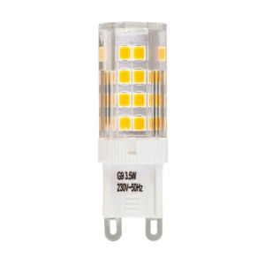 LED žárovky Rabalux - Multipack - SMD LED 1545