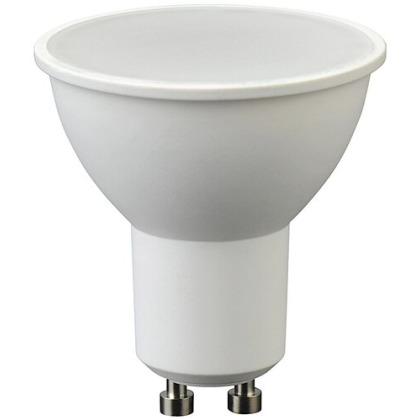 LED žárovky Rabalux - Multipack - SMD LED 1546