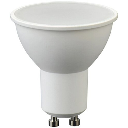 LED žárovky Rabalux - Multipack - SMD LED 1547