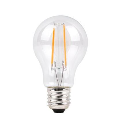 LED vlákna Rabalux - Filament-LED 1550