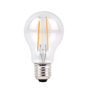 LED vlákna Rabalux - Filament-LED 1551