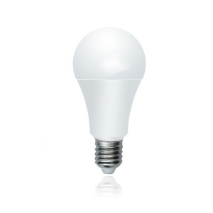 Smart žárovky Rabalux - Easy-switch 1558
