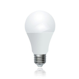 Smart žárovky Rabalux - Easy-switch 1559