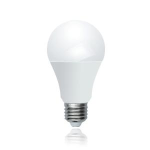 Smart žárovky Rabalux - Easy-switch 1563