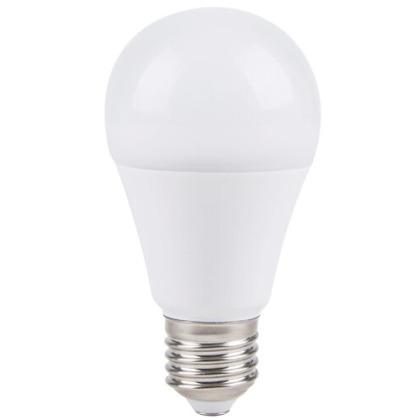 LED žárovky Rabalux - SMD-LED 1570