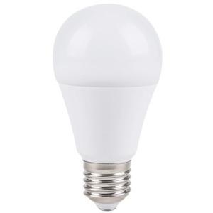 LED žárovky Rabalux - SMD-LED 1571