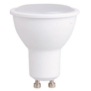 LED žárovky Rabalux - SMD-LED 1574