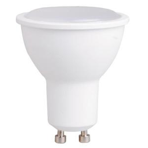 LED žárovky Rabalux - SMD-LED 1575