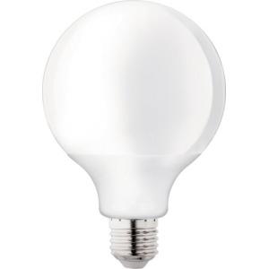 LED žárovky Rabalux - SMD-LED 1576