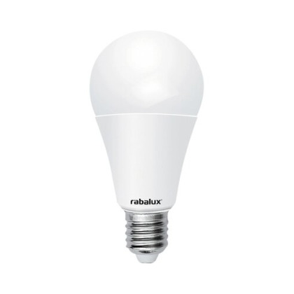 Smart žárovky Rabalux - Smart & Gadgets 1578
