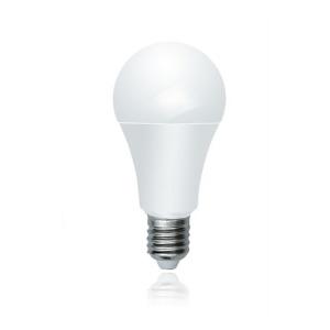 Smart žárovky Rabalux - Smart & Gadgets 1579
