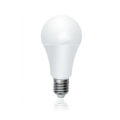 Smart žárovky Rabalux - Smart & Gadgets 1580