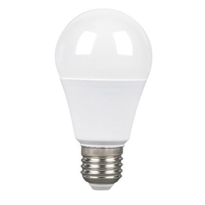 LED žárovky Rabalux - SMD-LED 1583