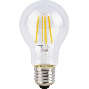 LED vlákna Rabalux - Filament-LED 1587