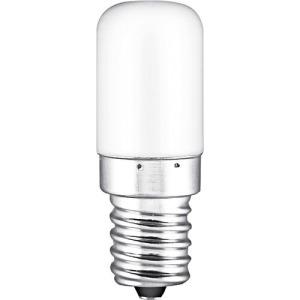 LED žárovky Rabalux - SMD-LED 1589