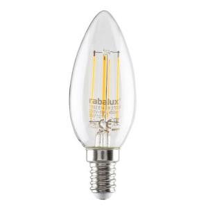 LED žárovky Rabalux - Filament-LED 1592