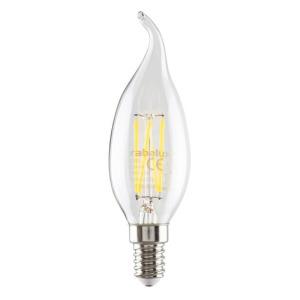 LED žárovky Rabalux - Filament-LED 1593