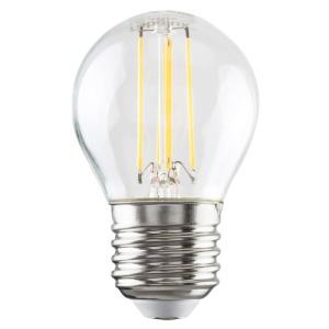 LED žárovky Rabalux - Filament-LED 1595