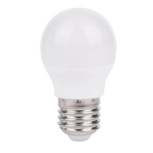 LED žárovky Rabalux - SMD-LED 1599