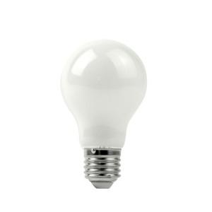 LED vlákna Rabalux - Filament-LED 1609