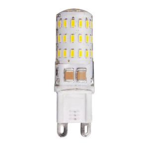 LED žárovky Rabalux - SMD-LED 1624