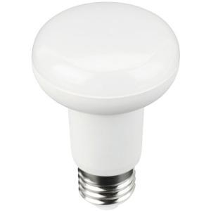 LED žárovky Rabalux - SMD-LED 1625