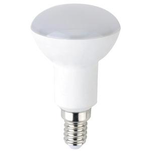 LED žárovky Rabalux - SMD-LED 1626