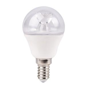 LED žárovky Rabalux - SMD-LED 1629