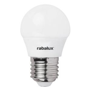 LED žárovky Rabalux - SMD-LED 1635