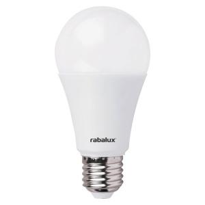 LED žárovky Rabalux - SMD-LED 1638