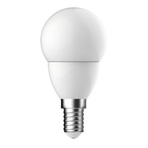 LED žárovky Rabalux - SMD-LED 1645
