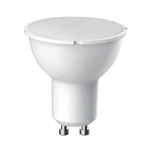 LED žárovky Rabalux - SMD-LED 1647